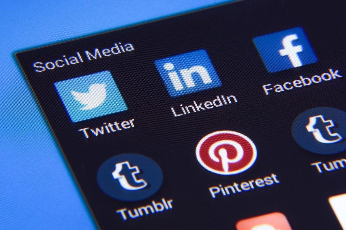Tipos de publicaciones que triunfan en Linkedln