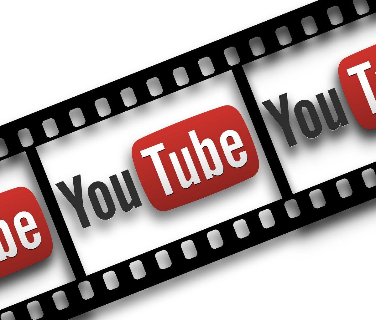 Por qué Youtube mejorará el SEO de tu eCommerce