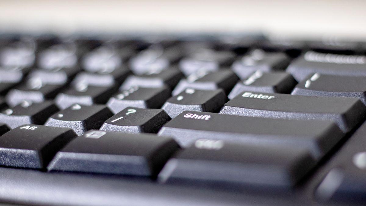 Diseñar el blog corporativo