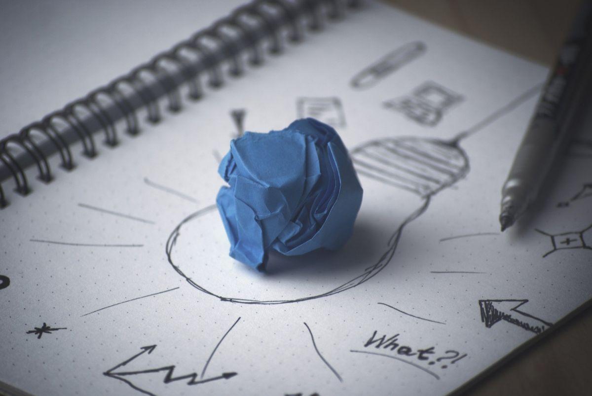 Ideas de negocio originales