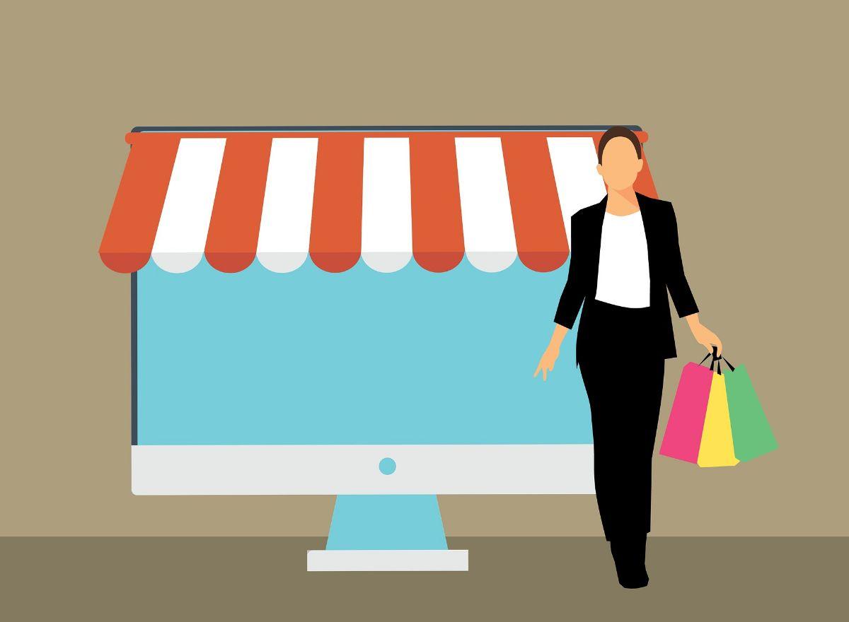 Cómo crear un buyer persona paso a paso