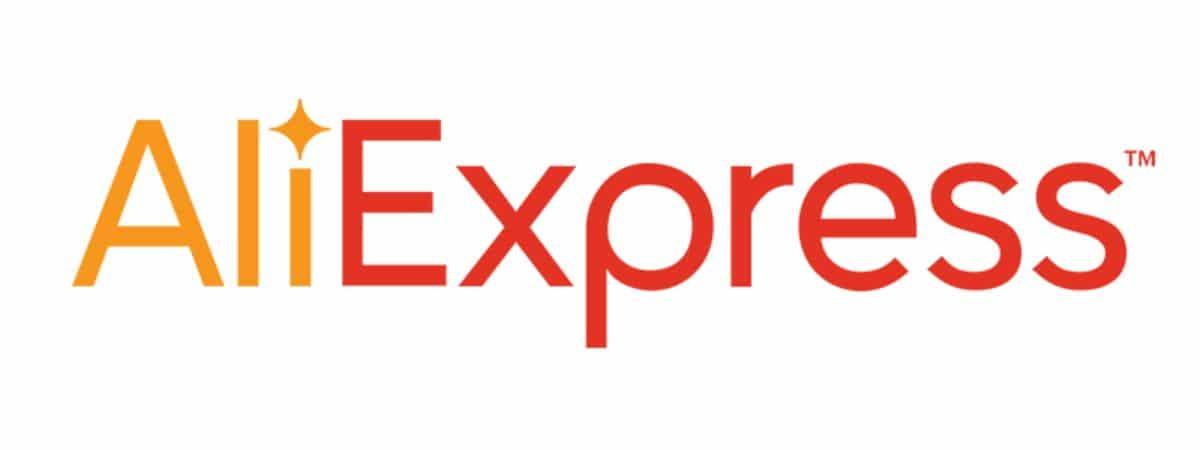 Qué es Aliexpress