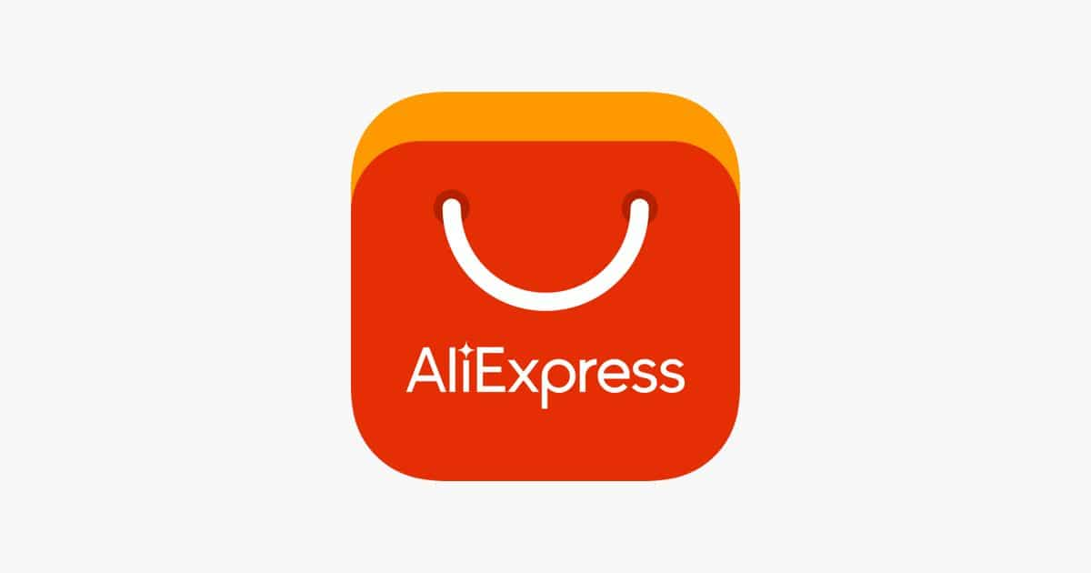 Aliexpress, ¿es fiable?