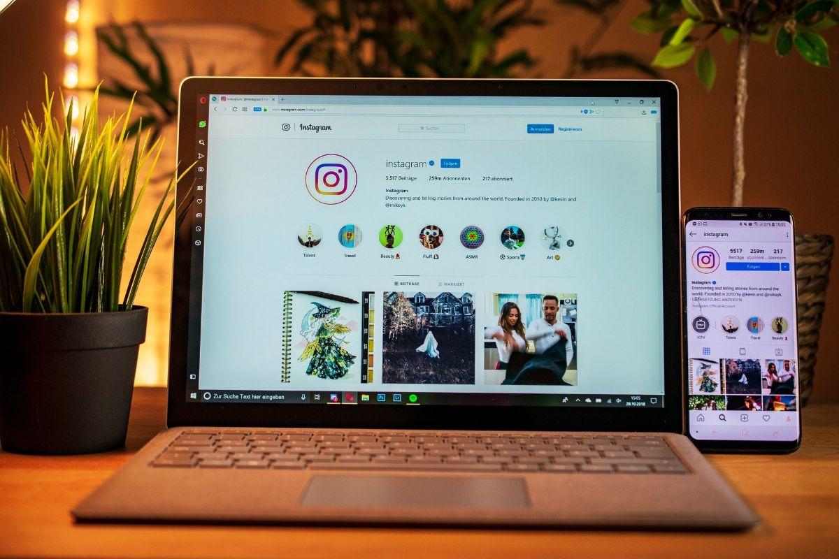 Empresas que usan las redes sociales y tienen éxito