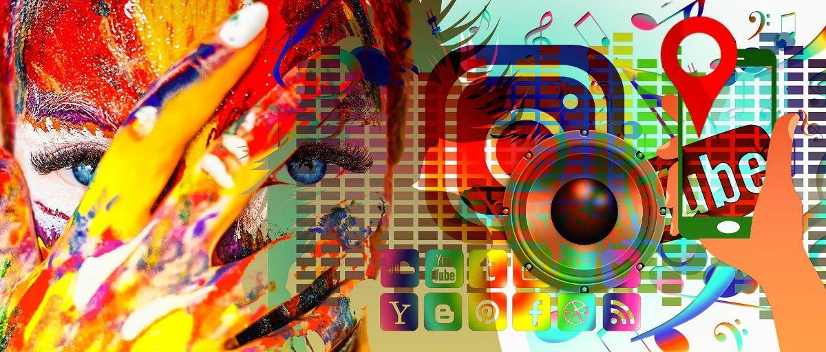 Por qué apostar por las redes sociales en tu eCommerce