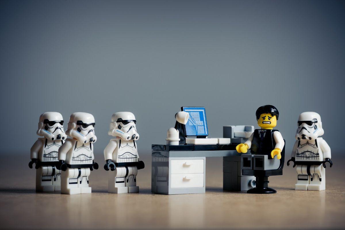 Qué debes tener en cuenta antes de buscar trabajo en páginas de empleo