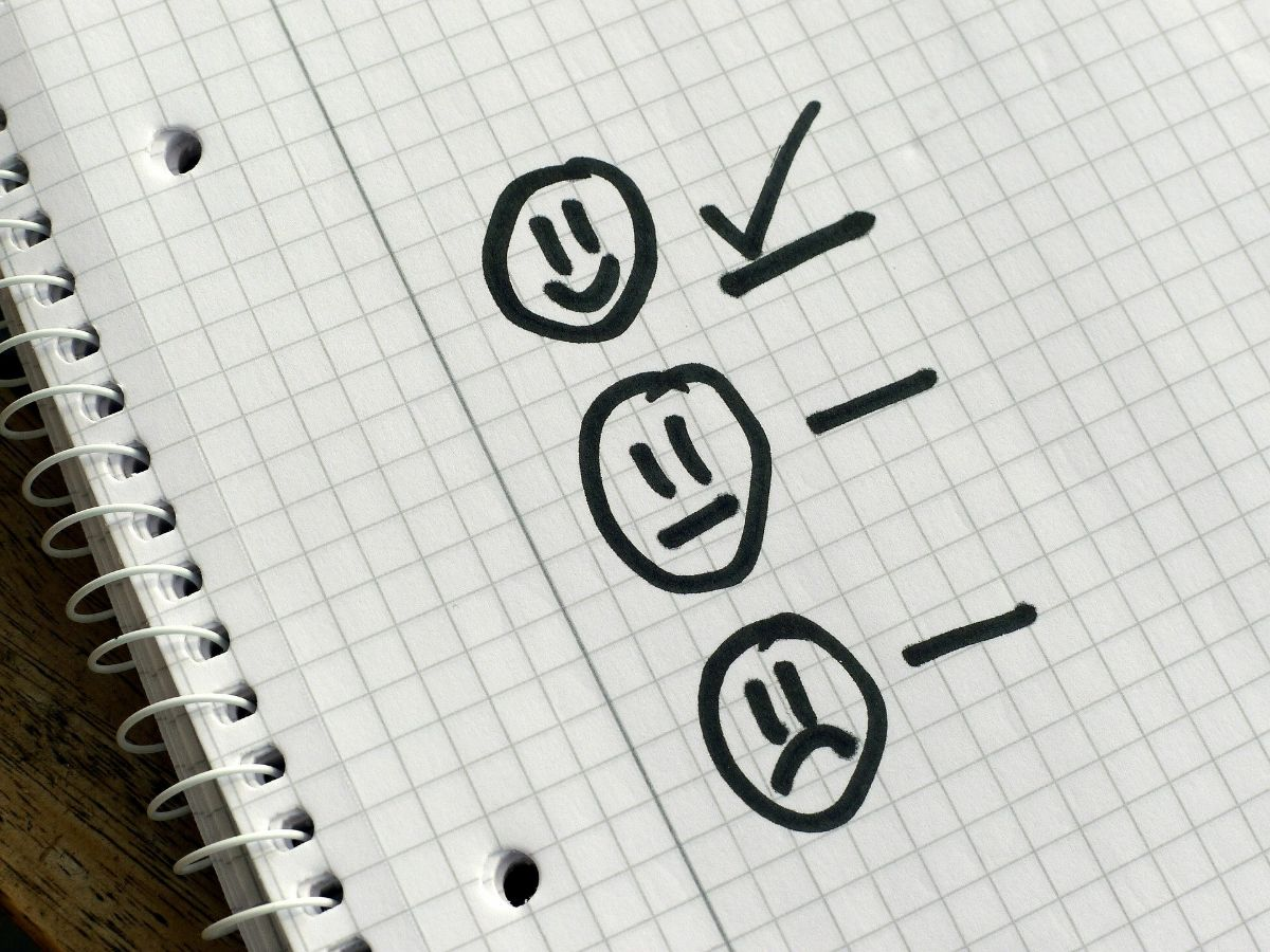 Cómo hacer encuestas online