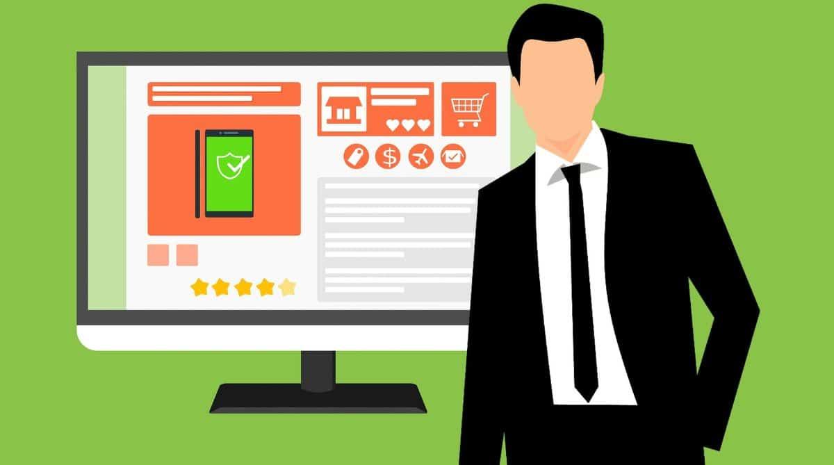 Ventajas e inconvenientes de un marketplace