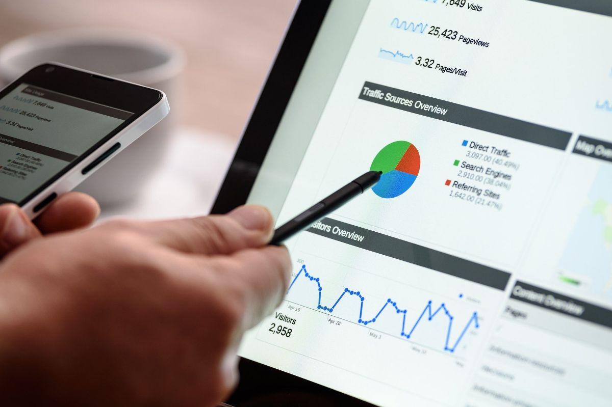 Diferencias entre marketing relacional y marketing tradicional