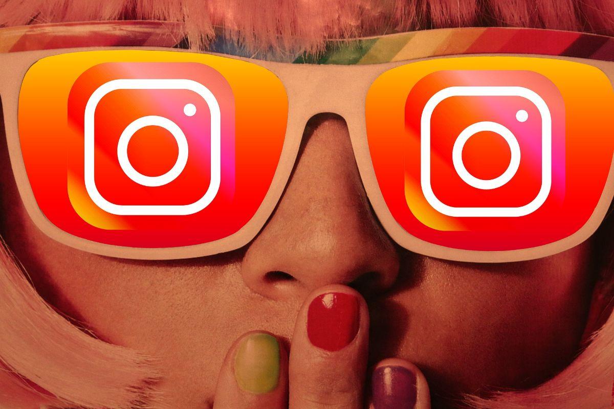 Qué es Instagram Live