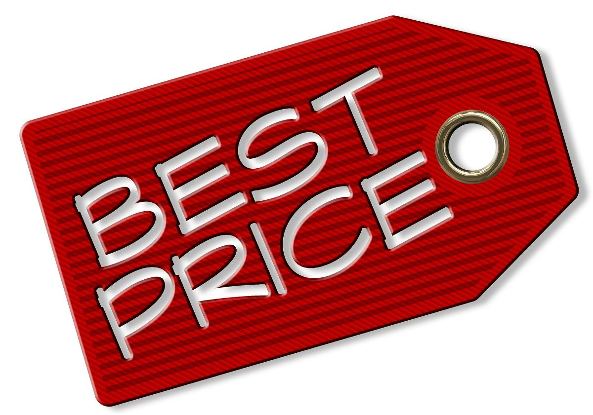 Qué métodos usar para fijar el precio
