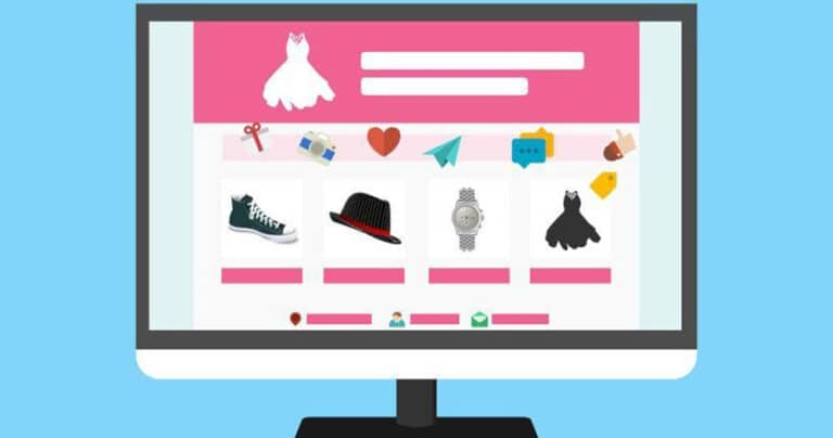 tips gestion ecommerce